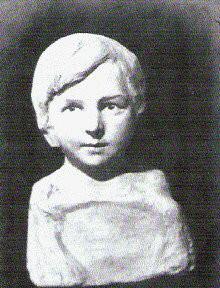 (10) Мой Дима (1910г.)