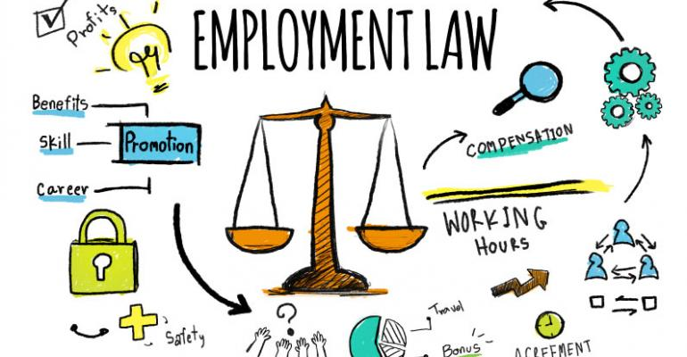 Employment Law in Mauritius