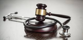Medical Negligence in Mauritius