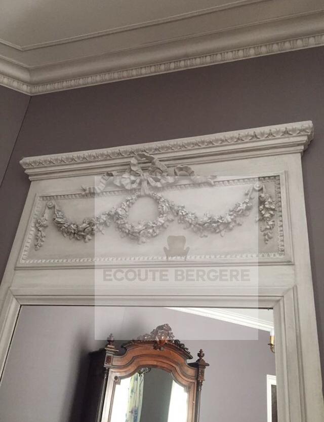 Ecoute Bergere décore votre intérieur
