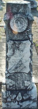 Tombe d'Henry  - Henry's grave - FindaGrave.com