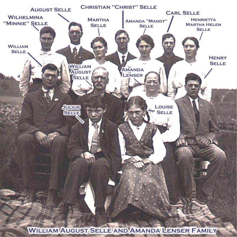 familysearch.org - https://www.familysearch.org/tree/person/memories/KNZ7-5ZF