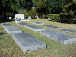 Tombes de la famille ADOUE - ADOUE family's graves - FindaGrave.com