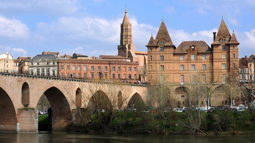 Bienvenue en Tarn-et-Garonne !