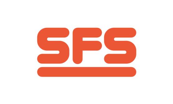 https://www.sfs.ch/?gclid=Cj0KCQjwqfz6BRD8ARIsAIXQCf16t5Nx0uU3eWpfhuaufKwdNdRoDXcP_YRy7Q-QgJzoQ1y45xiQGhkaAnvvEALw_wcB
