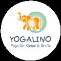 Yoalino, Yoga für Kleine und Große, Hamburg Niendorf