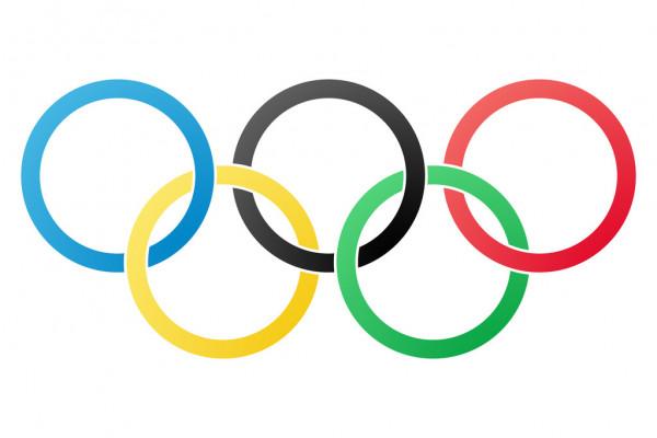 2021年7月「コロナ禍のオリンピックと無低診」