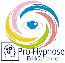 Hypnose-Magnétisme- Hypnotiseur-Hypnothérapeute - Service hypnothérapie