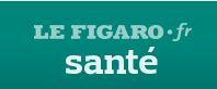 Le figaro santé david capraro magnetiseur guerisseur energeticien reiki roche la moliere