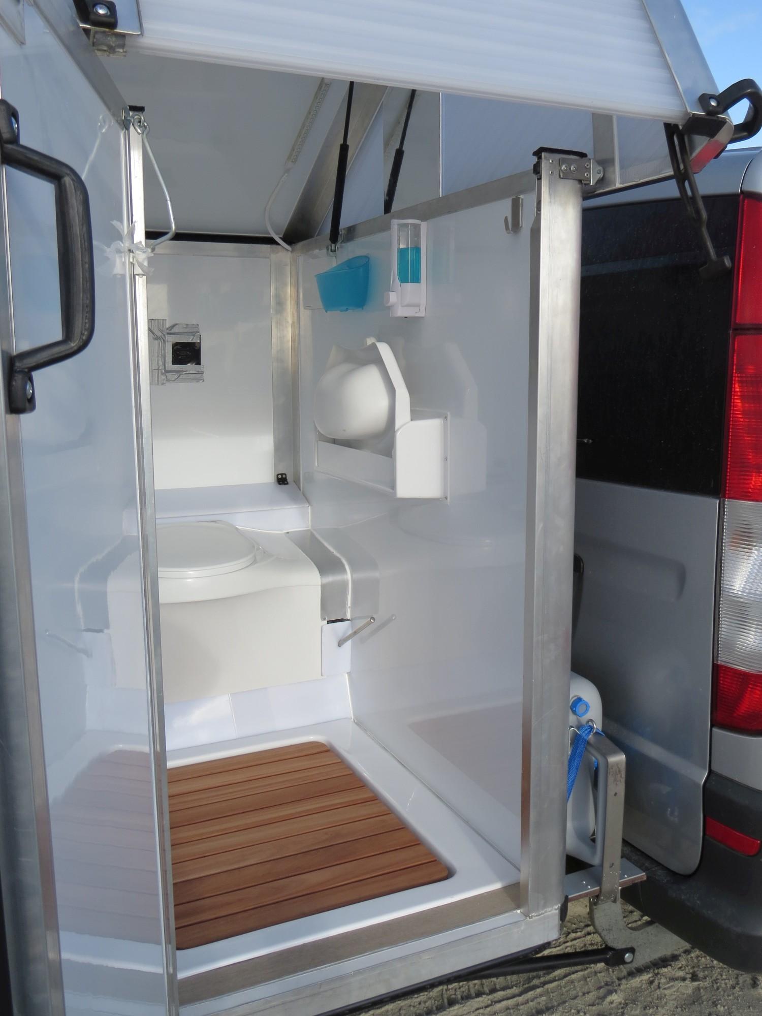 bildergallerie konzept und pluspunkte bath2go. Black Bedroom Furniture Sets. Home Design Ideas