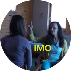 Intégration Mouvements Oculaires traitement des traumatismes
