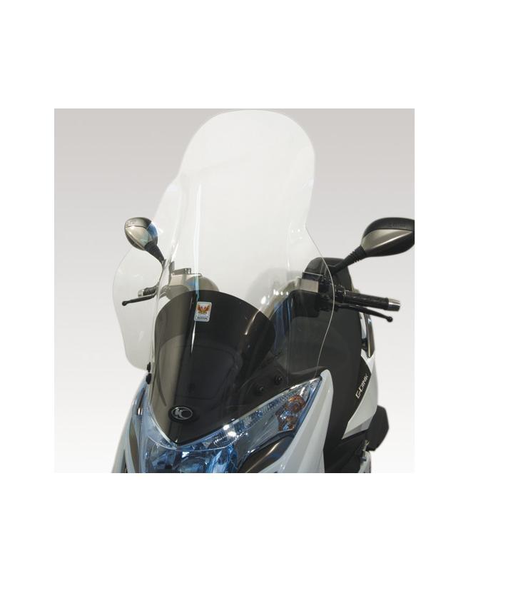 kymco - benvenuto su superpole moto - accessori e ricambi moto