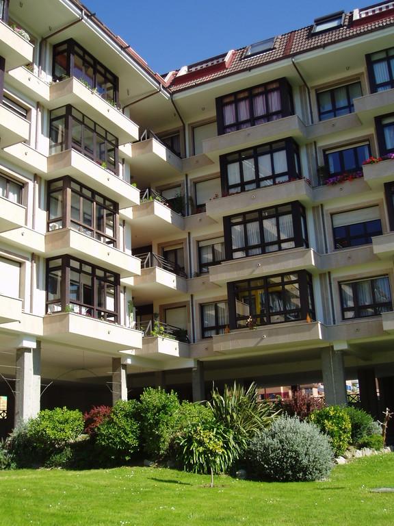 Urbanización Quinta del Principe