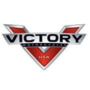 Victory Forum Deutschland