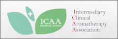 ICAAのホームページへ