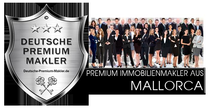 IMMOBILIENMAKLER MALLORCA IMMOBILIEN MAKLER IMMOBILIENANGEBOTE MAKLEREMPFEHLUNG