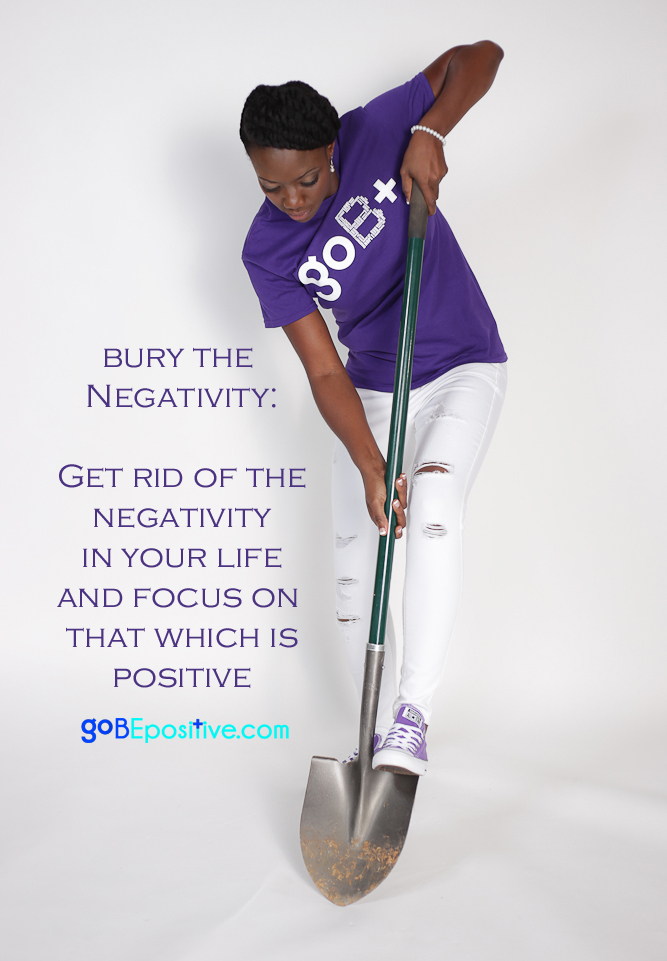 Motivational PUSH Inc.