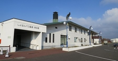 ������� ����� 2012��10�6�� �������������