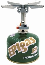 EPIgas REVO-3700