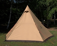 tent-Mark DESIGNS CIRCUS TC SAND