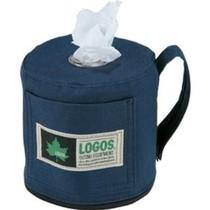 LOGOS ロールペーパーホルダー