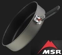 MSR Flex Skillet