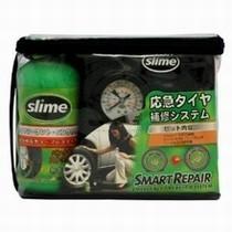 slime 応急タイヤシステム