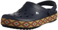 Crocs Crocband Micanga