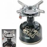 CAPTAIN STAG  M-7900