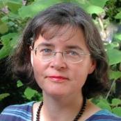 Anita Lehman-Gabrieli