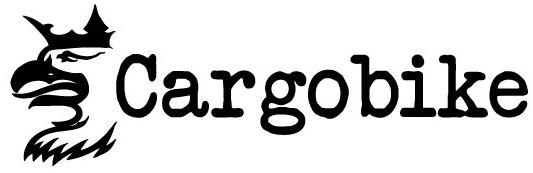 www.schweden-cargo.de