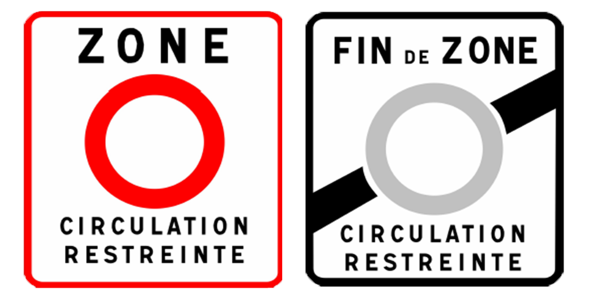 Quelle: www.green-zones.eu