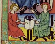 Codex Manesse: Folio 292v