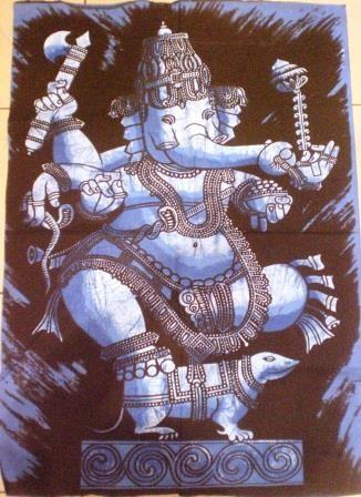 batik 8