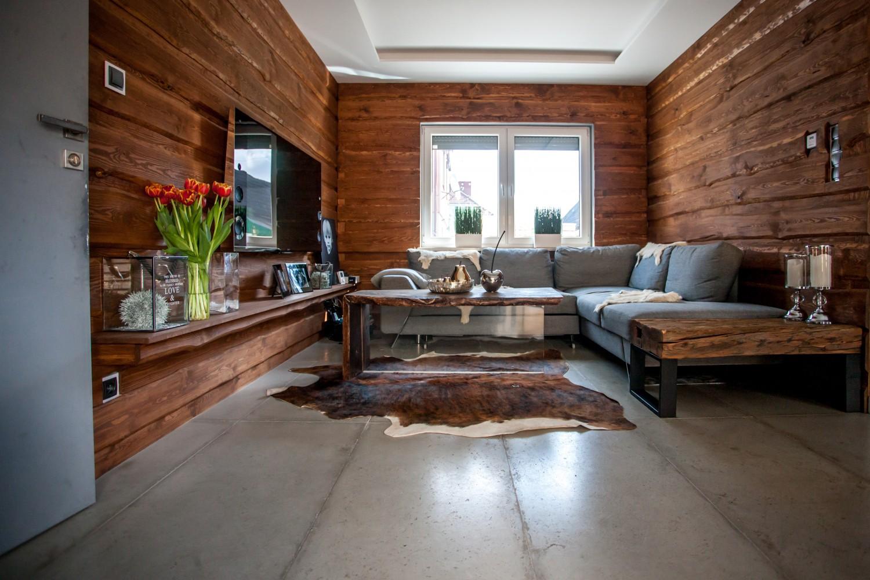Design Beton Fußboden ~ Wohnbeton betondesign sichtbeton wohnbeton wien