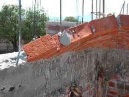 Ejecución de bóveda Mexicana