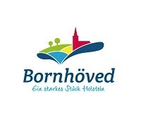 Logo Eris Arche, Verein Familie und Beruf e. V. in Bornhöved