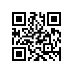 携帯表示用QRコード(表示されない場合はこちらを入力 http://mf1.jp/ICEmBO