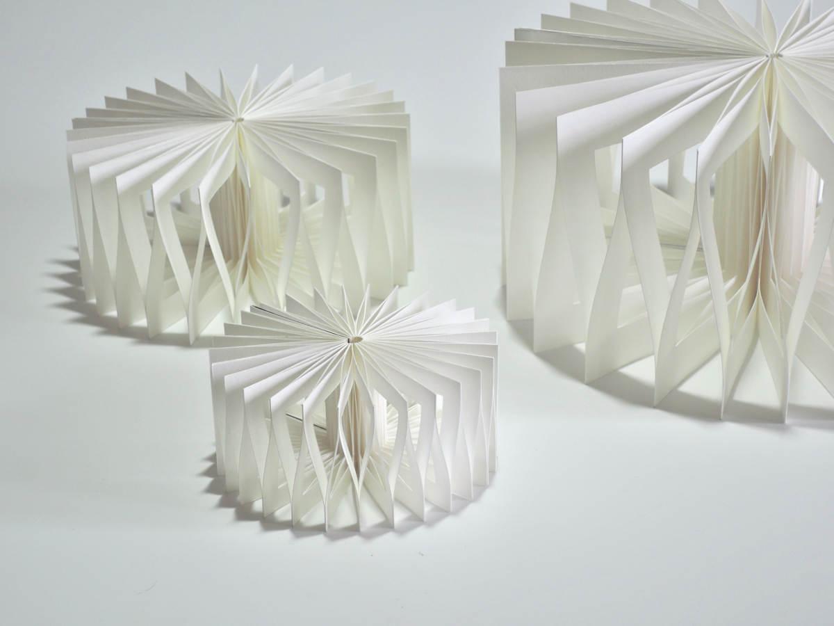 ausstellungen papierart artpapier harald metzler michaela rabler. Black Bedroom Furniture Sets. Home Design Ideas