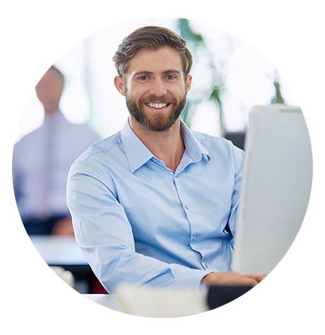 Mobile Gesundheitschecks direkt vor Ort in Ihrem Unternehmen