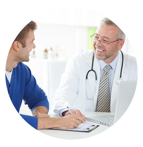 Mobiler Gesundheitscheck als Teil Ihres betrieblichen Gesundheitsmanagements