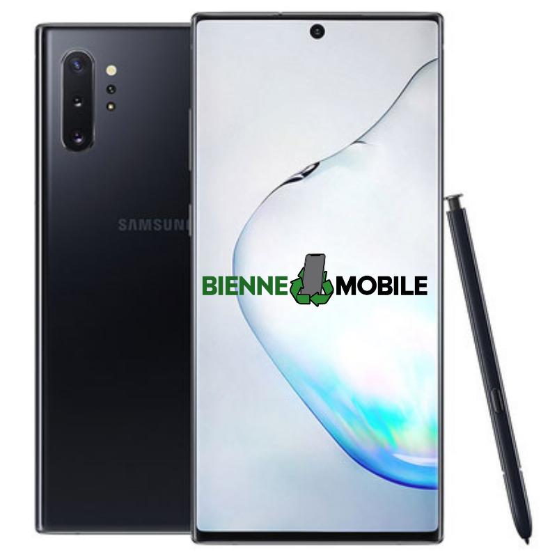 Galaxy Note 10 Plus Reparatur