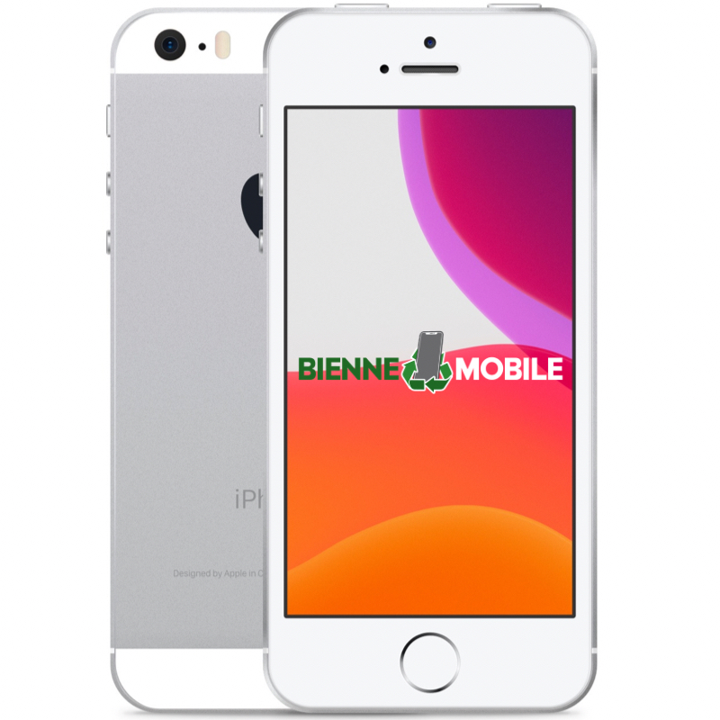 iPhone 5s Reparatur Biel