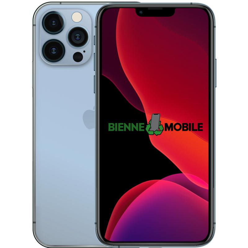 iPhone SE Reparatur Biel