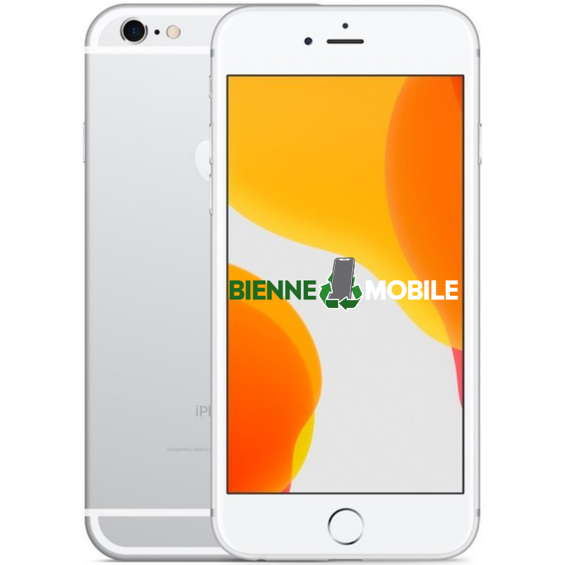 iPhone 6 Plus Reparatur Biel