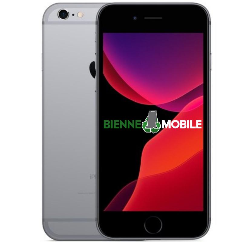 iPhone 6s Reparatur Biel