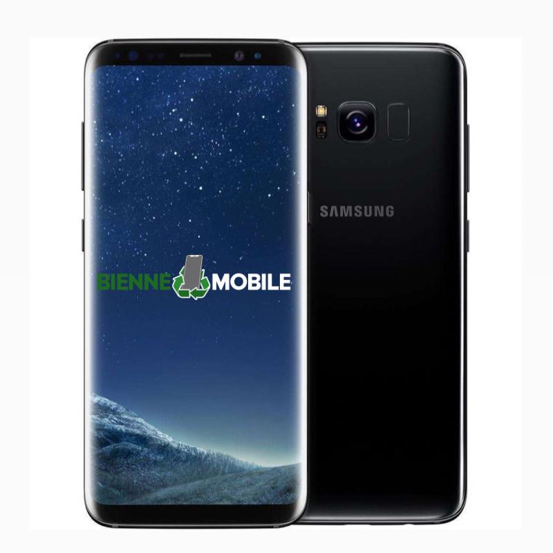 Samsung Galaxy Biel/Bienne