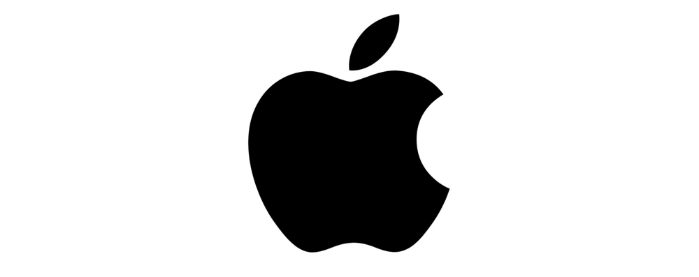 iPhone Reparatur in Biel/Bienne