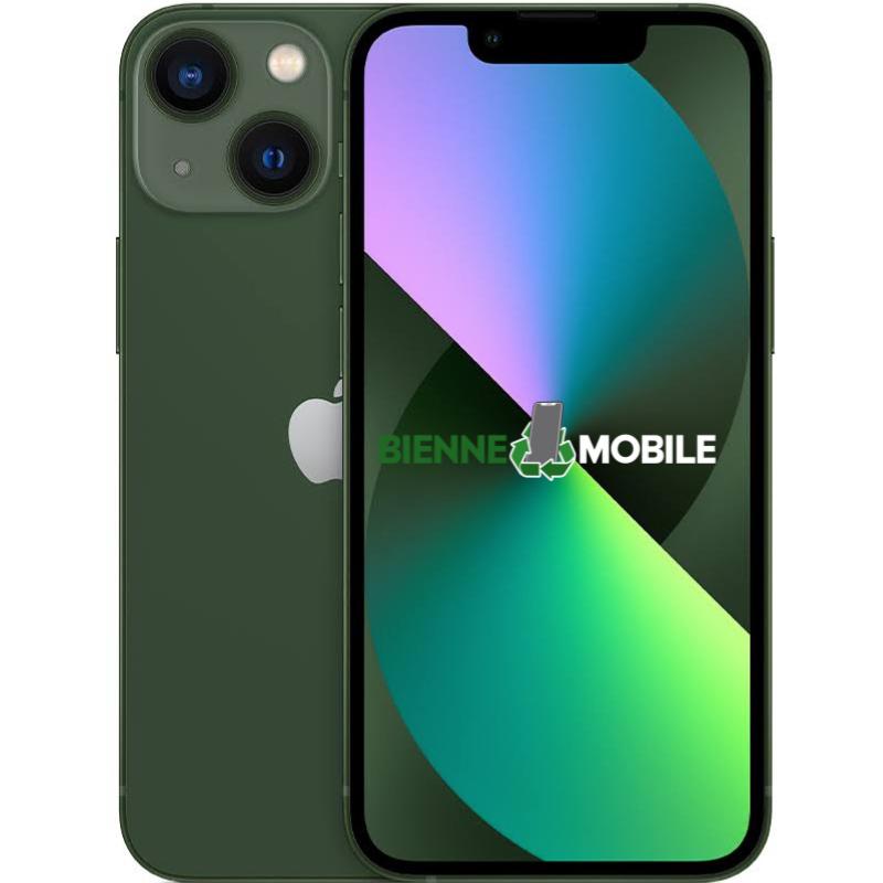 iPhone Reparatur Biel
