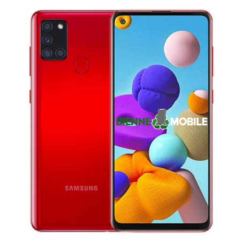 Samsung Galaxy Galaxy A20 Reparatur